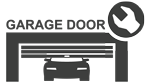 USA Garage Doors Service, Houston, TX 713-292-1447