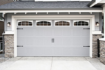 USA Garage Doors Service Houston, TX 713-292-1447